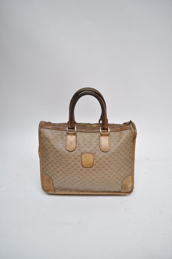 245a1012afe4a8 Vintage Gucci Bags From 1970s | Stanford Center for Opportunity ...