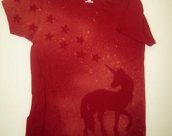Unicorn Shirt, Unicorn T Shirt, Bleach T Shirt, Discharge Shirt, Unicorn Shirts, Always Be A Unicorn, The Last Unicorn, My Little Pony