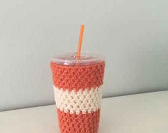 Coffee/Refreshemnt Insulator (The Dunkin)