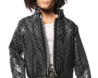 Ken clothes (jacket): Neeson