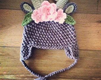 custom for Susan G.
