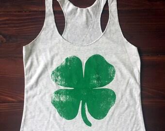 Womens St PATRICKS DAY. Womens St. Patricks Day Shirt. st4