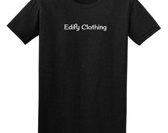 Retro t shirt 70s tshirt striped t shirt cool tshirts mens