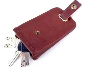 Key case Bell wholesale