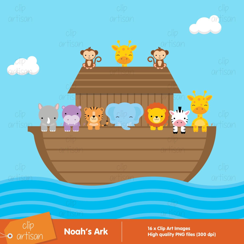 noah u0027s ark clipart ark clip art animal clipart