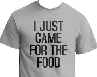 Tshirt sayings | Etsy