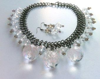 Statement Jewelry Bella Emy Jewels Big Amp Bold By