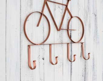 Bicycle Decor Etsy