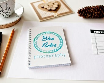 Photography watermark logo, watercolor logo, clean logo design, photography branding