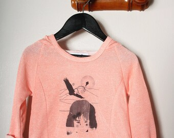 Kids collection / Hoodie / 12 to 24 months