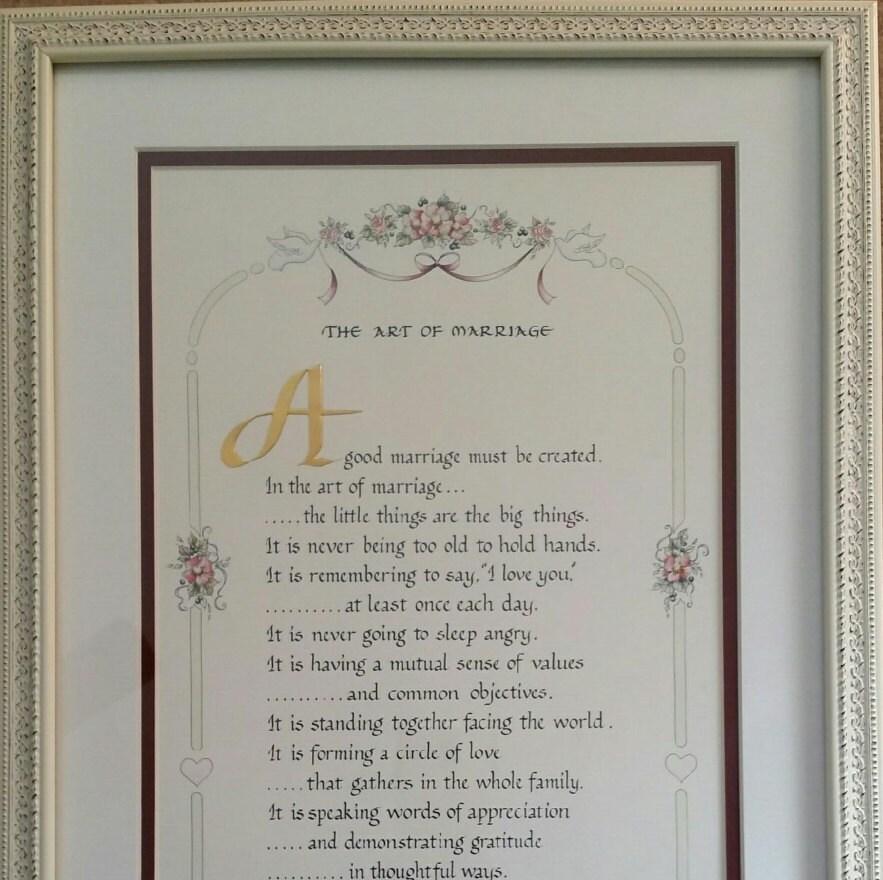 Art Of Marriage Bride Bride 33