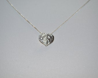 Nature's Heart collection