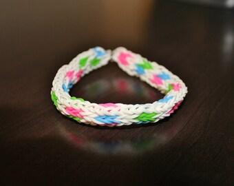 Mystique Bracelet