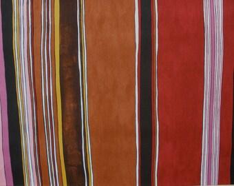 Alexander Henry Fabric