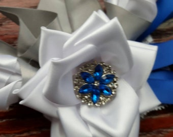 Corsage and boutonierre, corsages and boutonnieres, wedding boutonniere, wedding corsages, corsage, corsages, boutonniere, boutonnieres