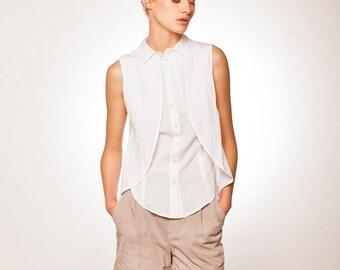 womans blouse – Etsy
