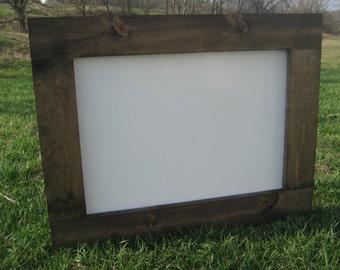 Decorative White Boards dry erase board | etsy