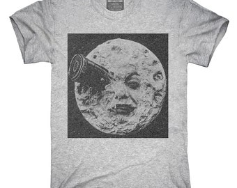 A Trip To The Moon T-Shirt, Hoodie, Tank Top, Gifts