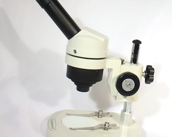 Premiere Microscope, Youth Microscope, Childs Microscope, Student Microscope, SMD-03