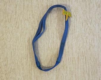 American Girl Lanie Doll Dragonfly Headband
