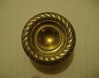 french empire ref 1 diameter 45 mm knob