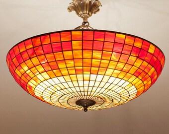 Dining Room Light, Island Lighting, Pendant Light, Ceiling Light, Ceiling Lamp Shade, Ceiling Lamp, Pendant Light, Chandelier Lamp