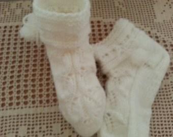 socks , Slippers , Patch , Leisure socks , bed socks ,