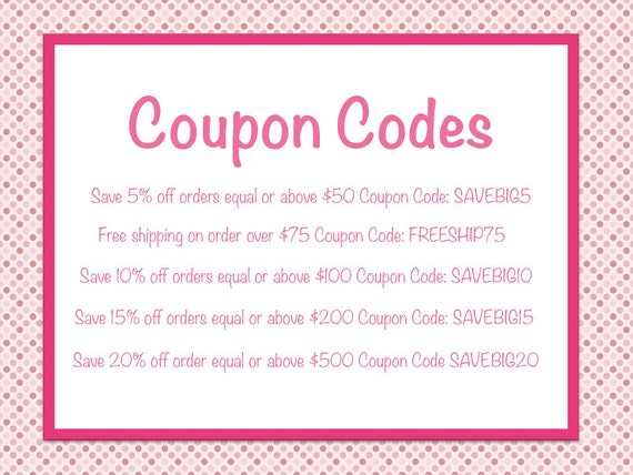 Personalized m&m coupons free shipping
