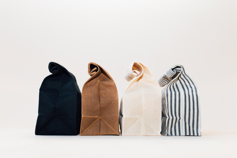 Canvas bag | Etsy