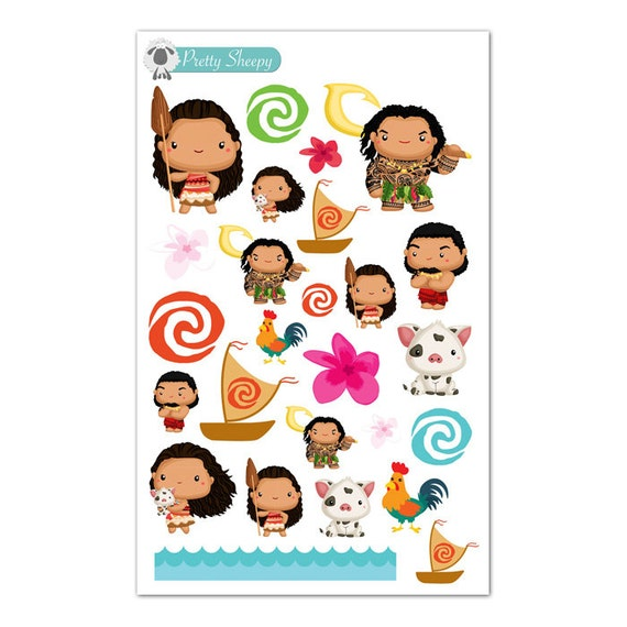 Meet The Baby Invitations with beautiful invitations layout
