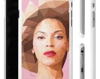 Beyoncé Phone Case