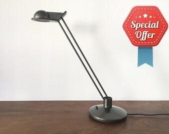 Anade Lamp Metalarte