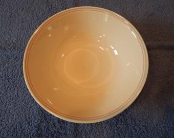 Corelle English Breakfast Serving Bowl