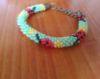 bracelet for children