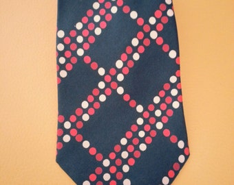 Vintage Tie Brioni