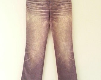 Cavalli Jeans