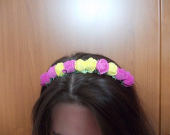 unique headbands, but one and get the 2nd for FREE