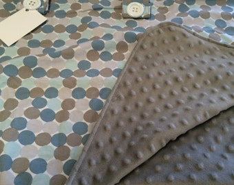 Baby car seat canapy, Infant car seat cover