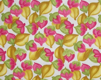 Spirit by Lila Tueller (11432-16) Quilting Fabric by the 1/2 Yard