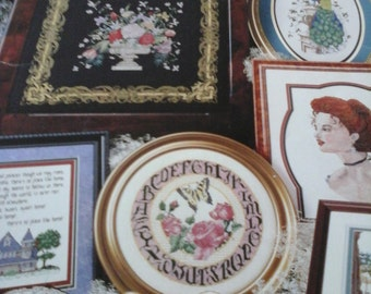 victorian treasuries