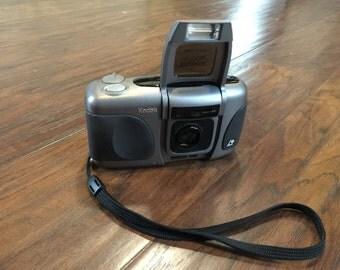 FREE SHIPPING kodak advantix 4700ix camera