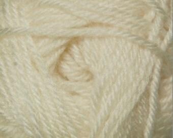 Cascade Cherub Baby Yarn 50g - Ecru
