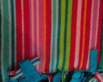 Fleece Blanket