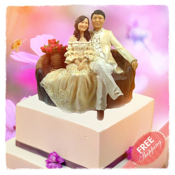 china wedding cake toppers wedding cake toppers unique wedding cake toppers 12657