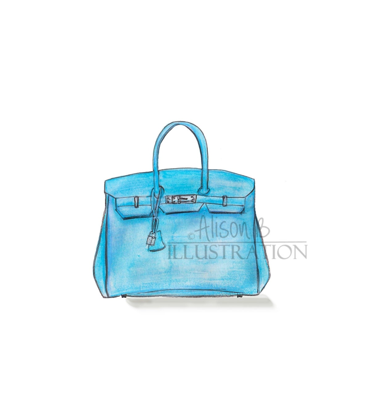 hermes wallet sale - Popular items for hermes birkin on Etsy
