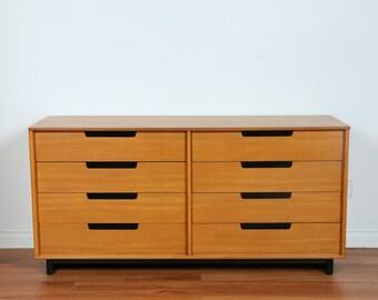 Milo Baughman Dresser for Drexel