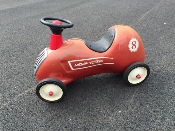 Ranger 20cb 20radio moreover Rostra 2501870 Toy as well Patsy Cline And Loretta Lynn Just A Closer Walk With Thee  name 17125412 auction id auction details additionally Radio Flyer 500 Riding Push Toy 0 furthermore Watch. on toy ranger cb radios