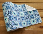 Un-paper towels, eco friendly product, Reusable paper towels, reusable towels, un-paper napkins, unpaper towels, made to order