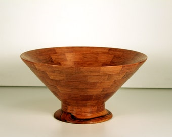 Brazilian Cherry Bowl