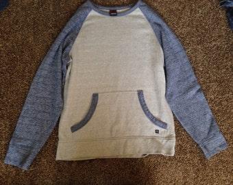 Sweater with front pocket Tony Hawk Medium